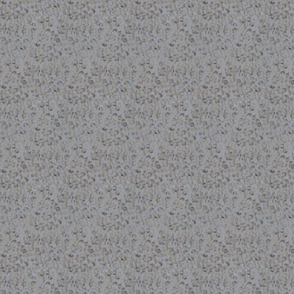 Ткань JAB PERLA артикул 9-7813 цвет 050