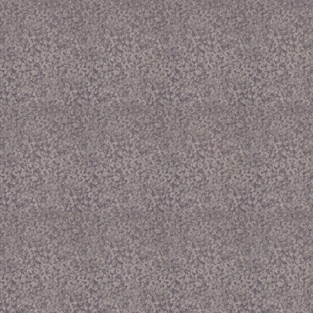 Ткань JAB PERLA артикул 9-7813 цвет 080