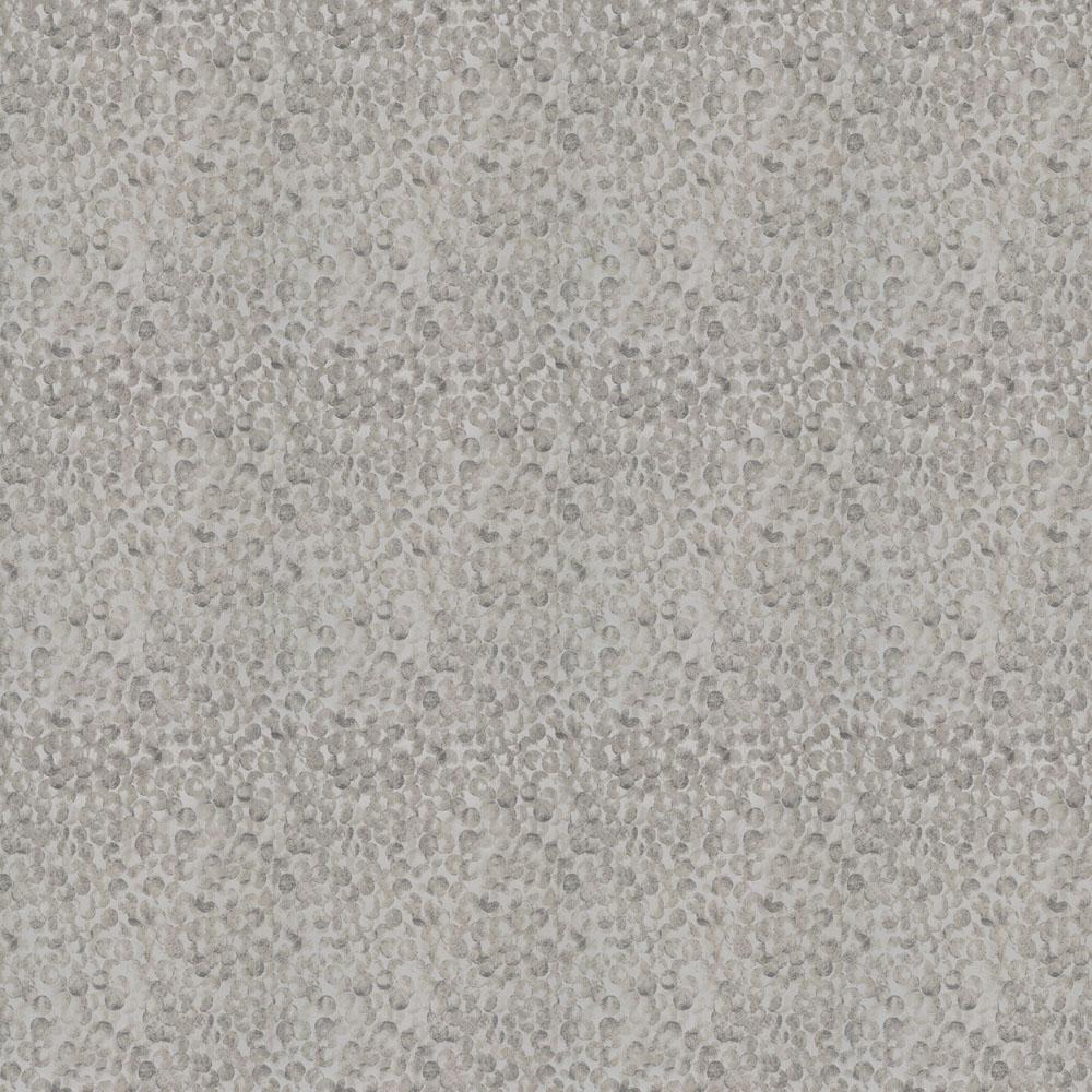 Ткань JAB PERLA артикул 9-7813 цвет 091