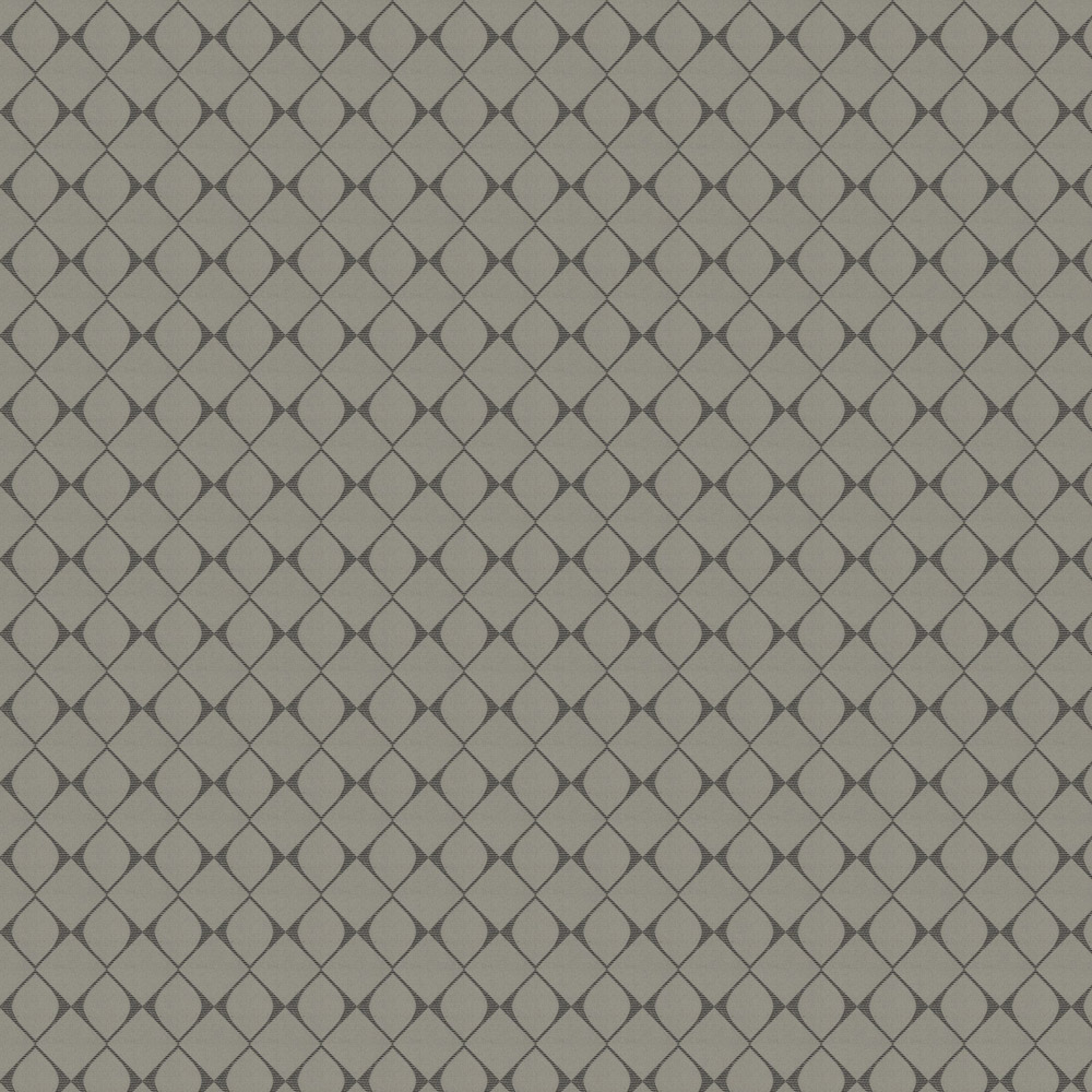 Ткань JAB PRISMA артикул 9-7814 цвет 030