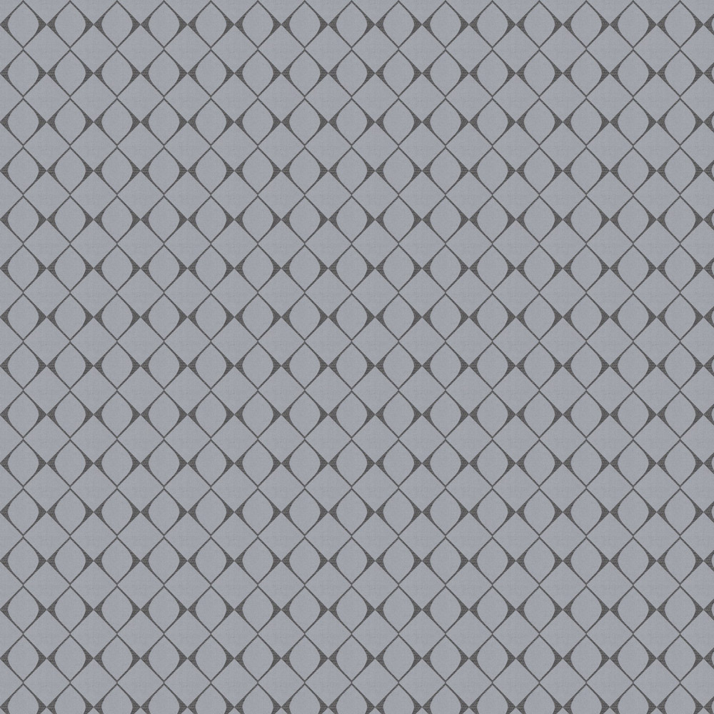 Ткань JAB PRISMA артикул 9-7814 цвет 050