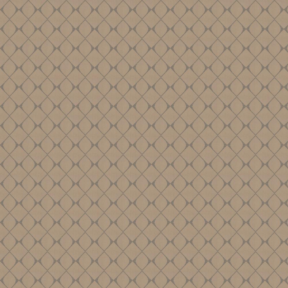 Ткань JAB PRISMA артикул 9-7814 цвет 071