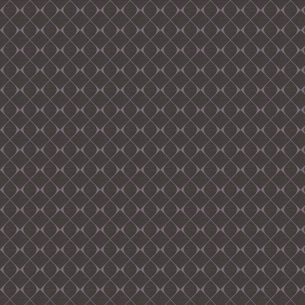 Ткань JAB PRISMA артикул 9-7814 цвет 080