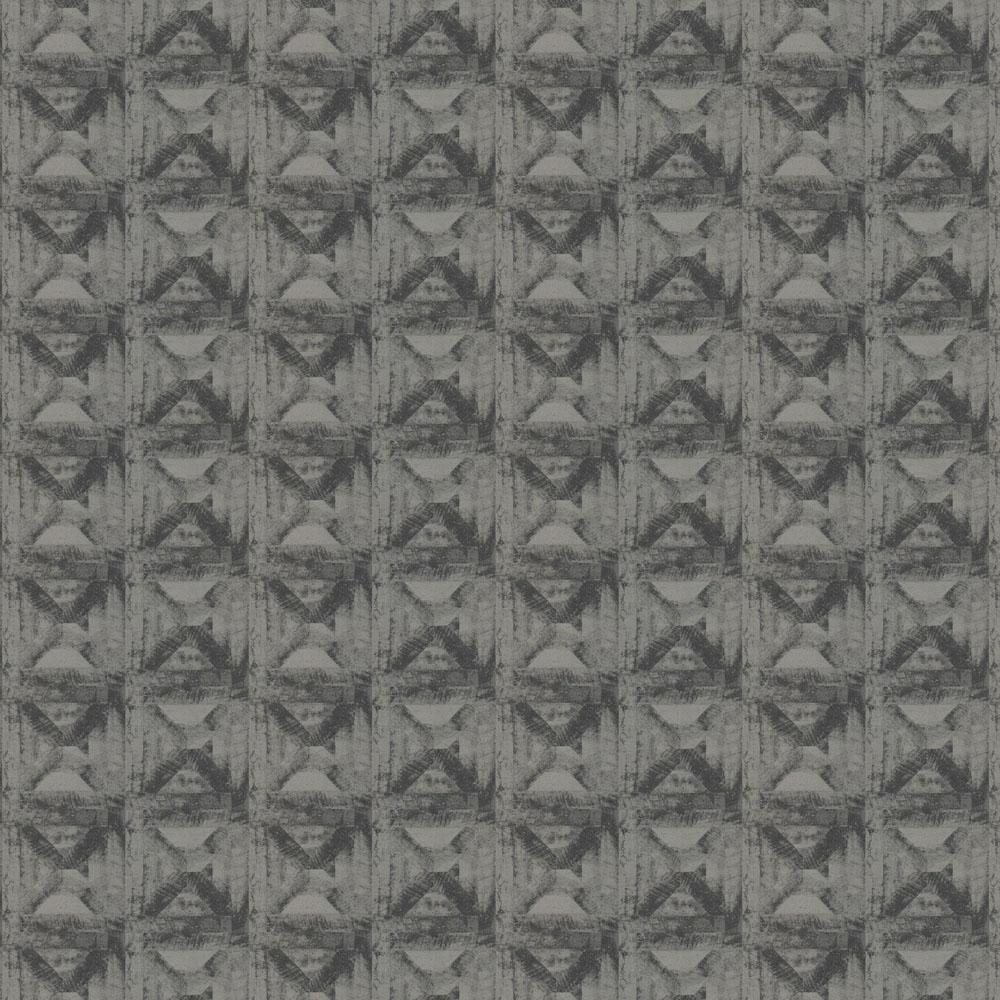 Ткань JAB GRAFITTO артикул 9-7815 цвет 030