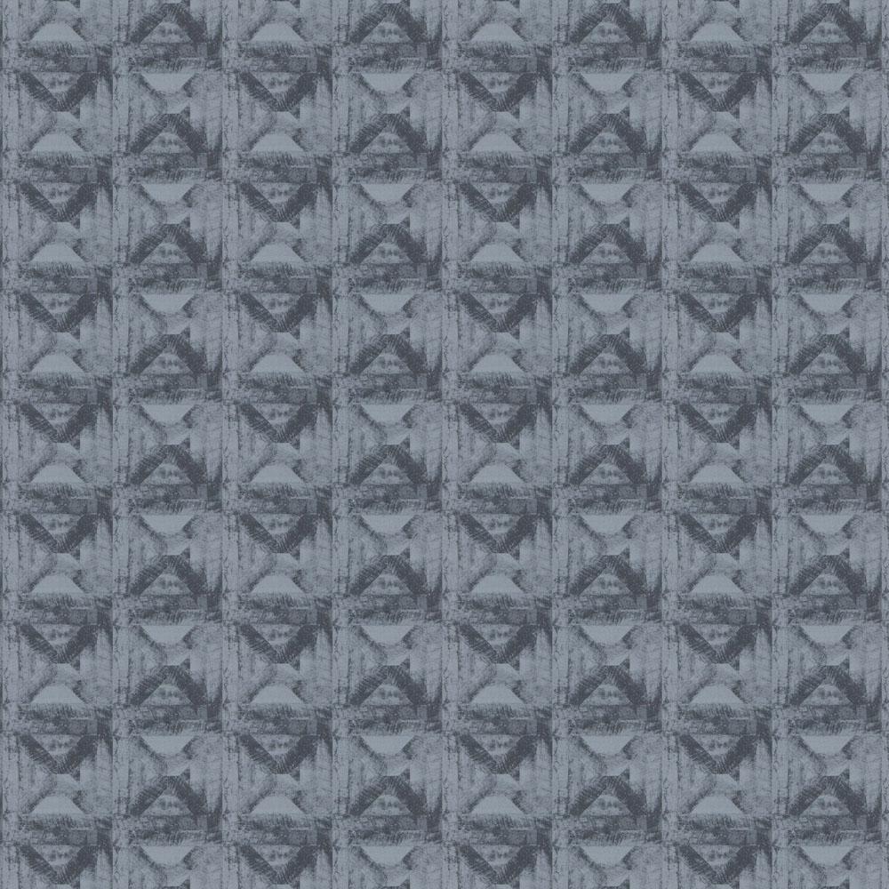 Ткань JAB GRAFITTO артикул 9-7815 цвет 050