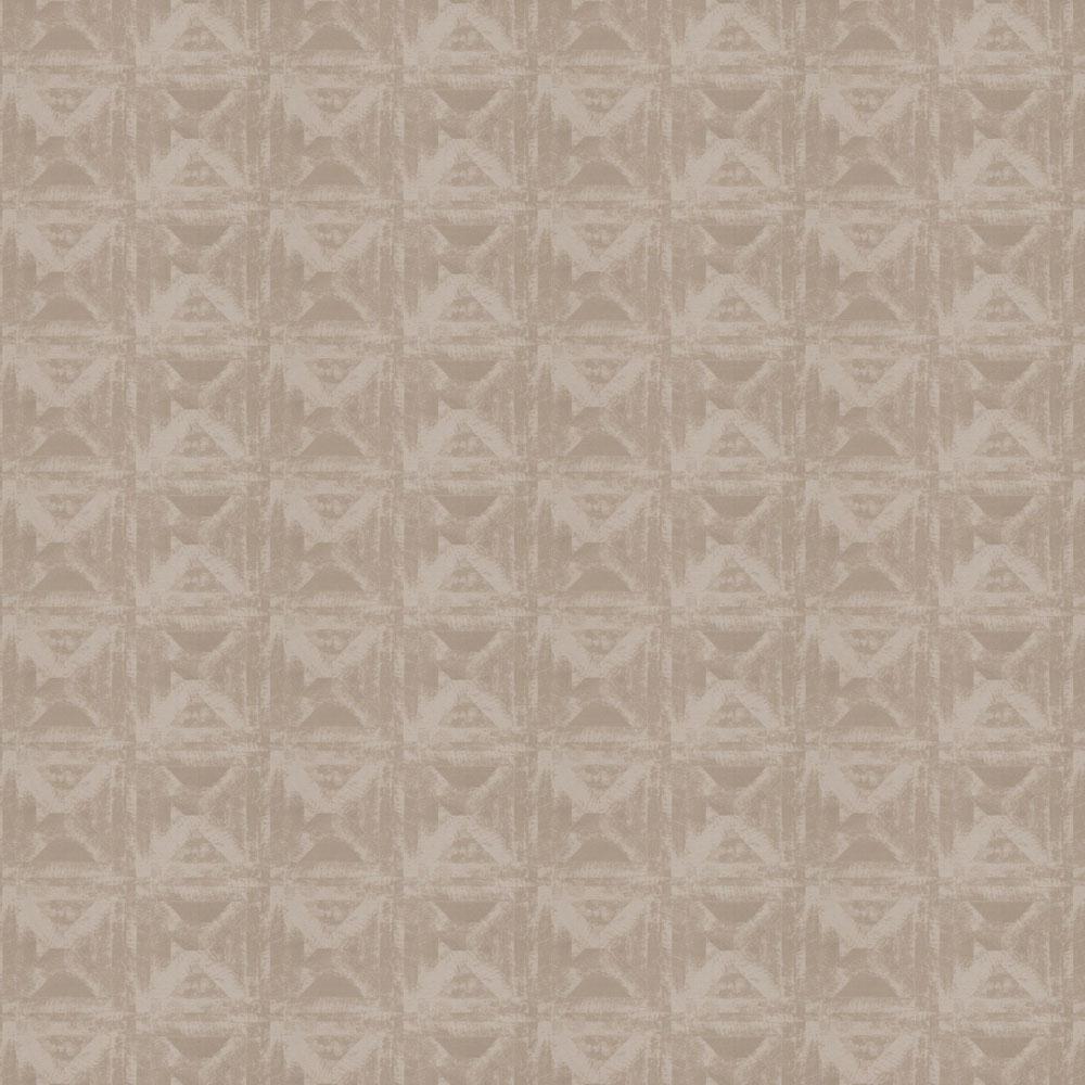 Ткань JAB GRAFITTO артикул 9-7815 цвет 070