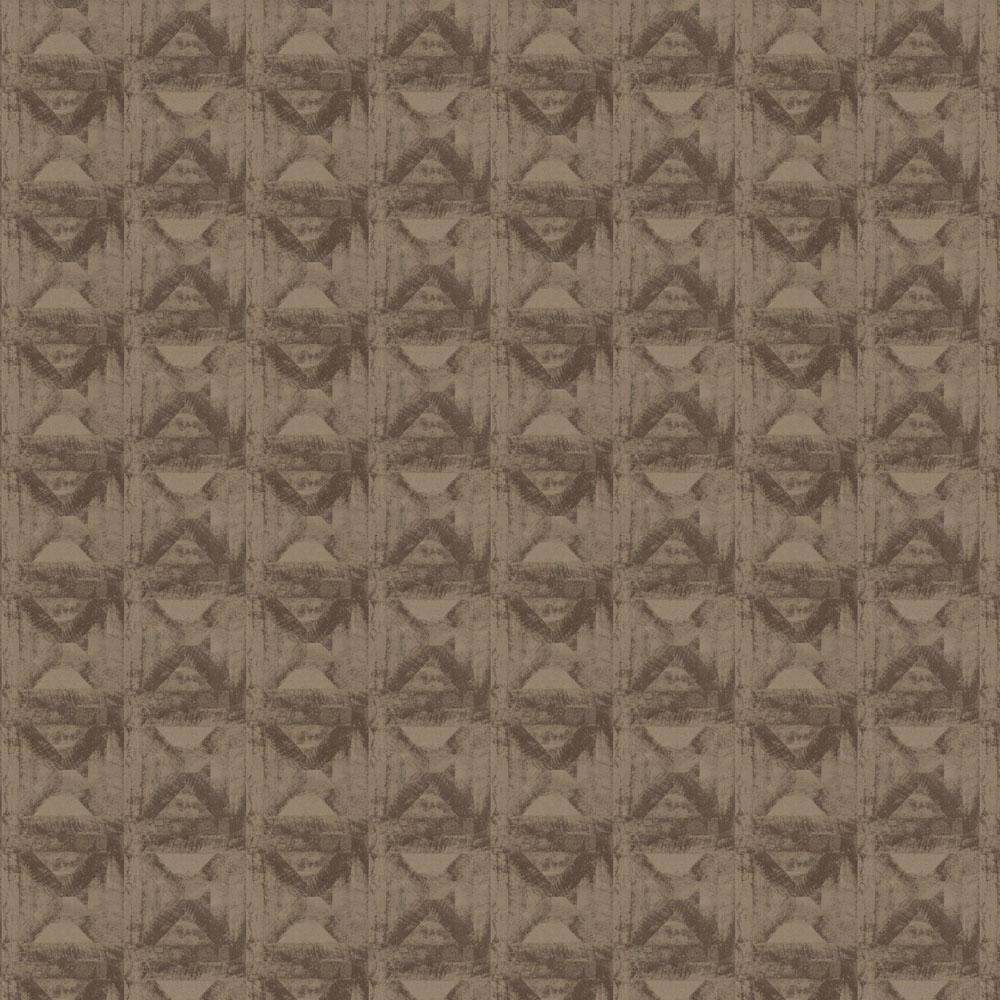 Ткань JAB GRAFITTO артикул 9-7815 цвет 071