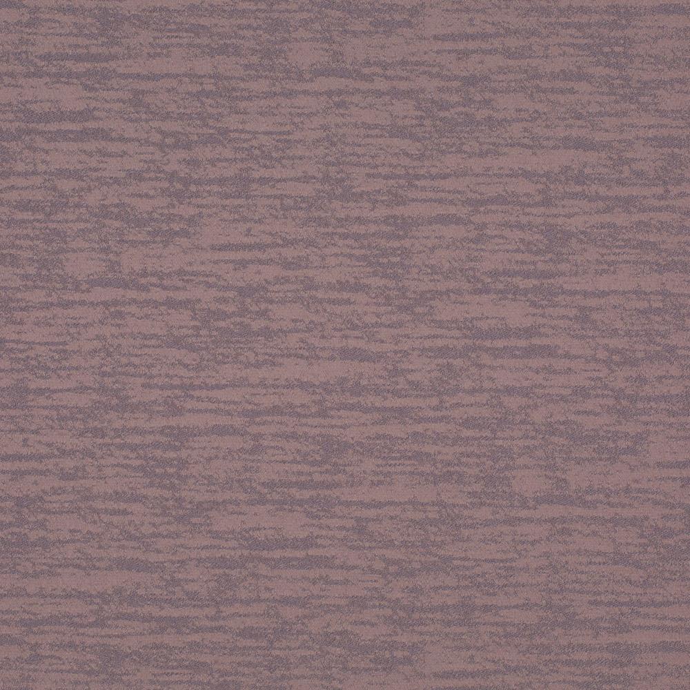 Ткань JAB MADOC артикул 9-7816 цвет 060
