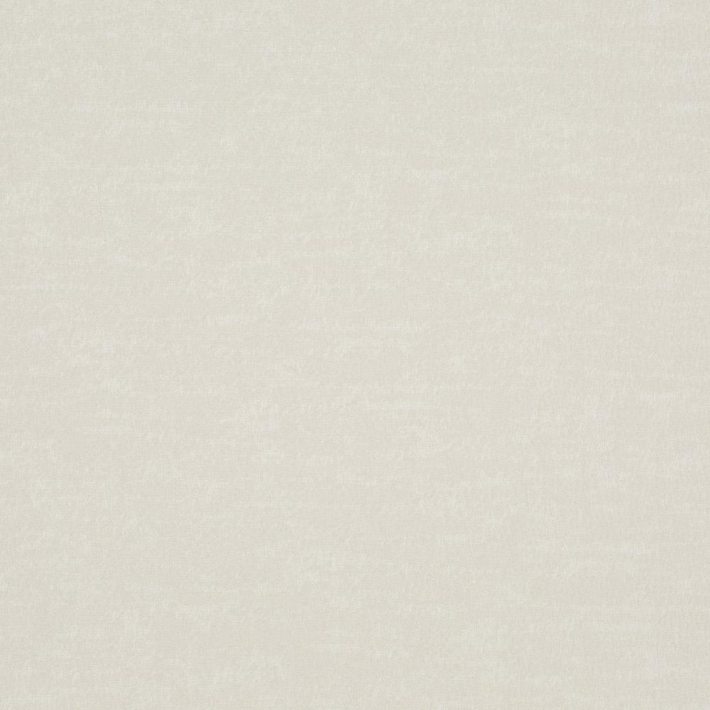 Ткань JAB MADOC артикул 9-7816 цвет 070