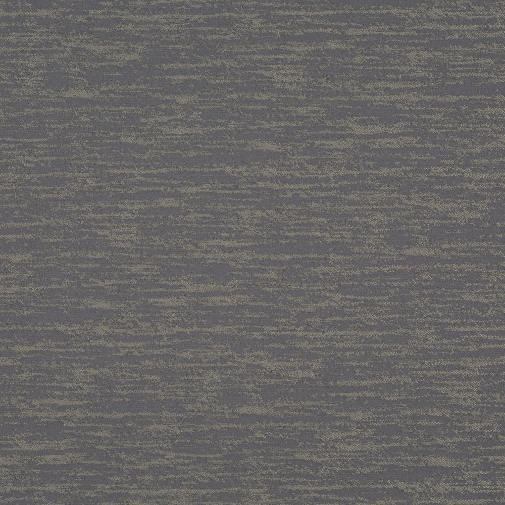 Ткань JAB MADOC артикул 9-7816 цвет 091