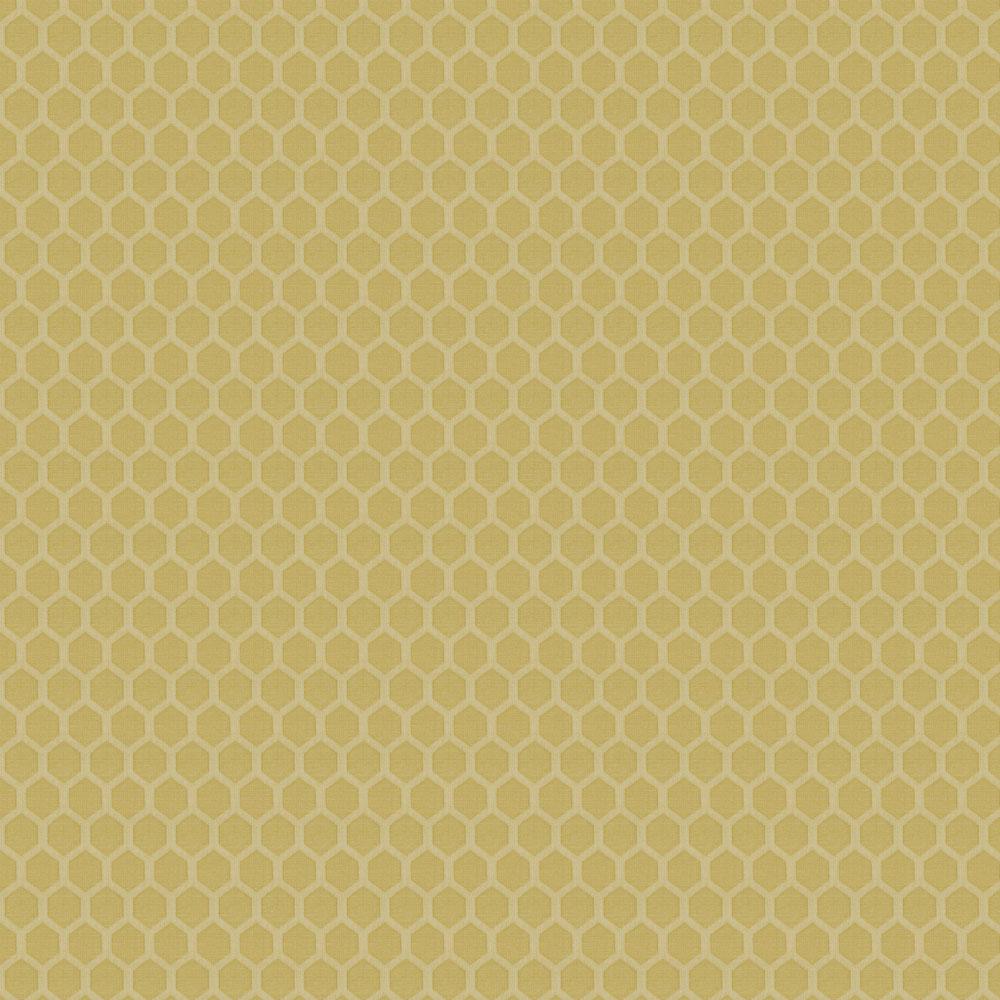 Ткань JAB WABI артикул 9-7819 цвет 040