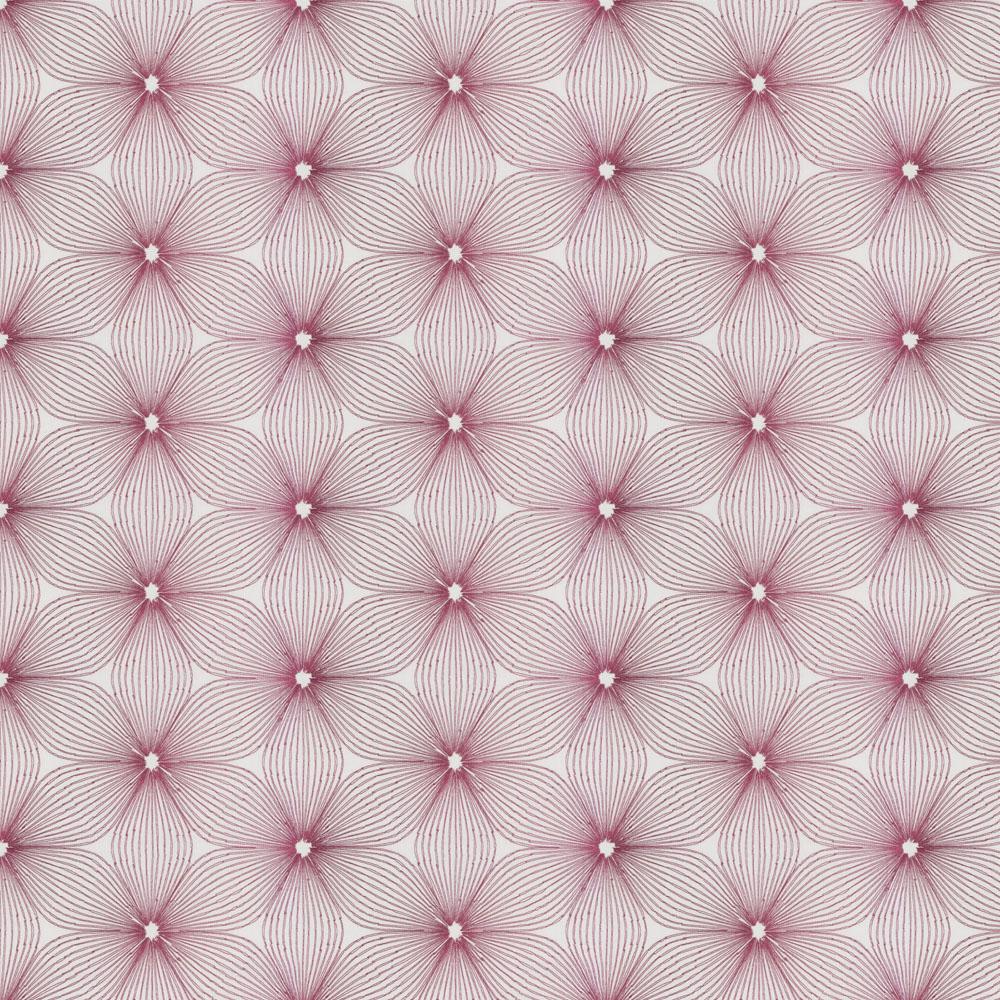 Ткань JAB TILI артикул 9-7820 цвет 010