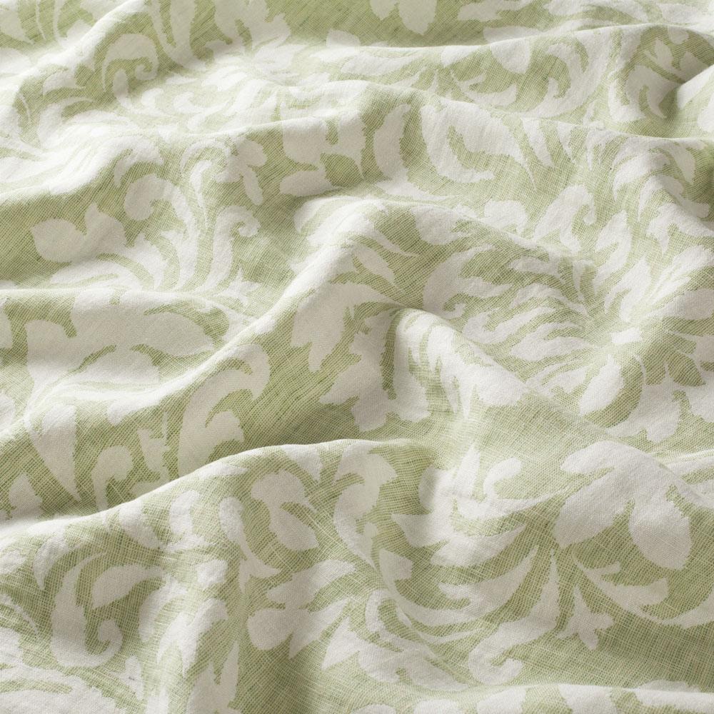 Ткань JAB DAMASCO артикул 9-7822 цвет 030
