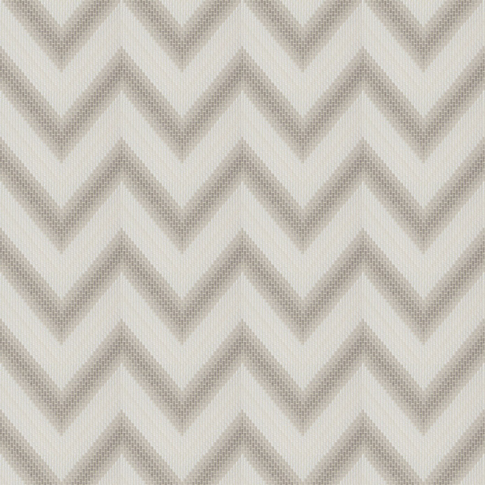 Ткань JAB INTARSIA артикул 9-7826 цвет 070