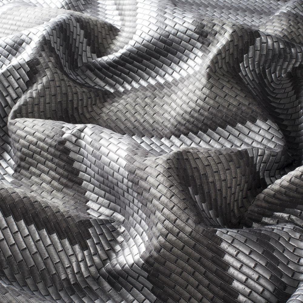 Ткань JAB INTARSIA артикул 9-7826 цвет 091