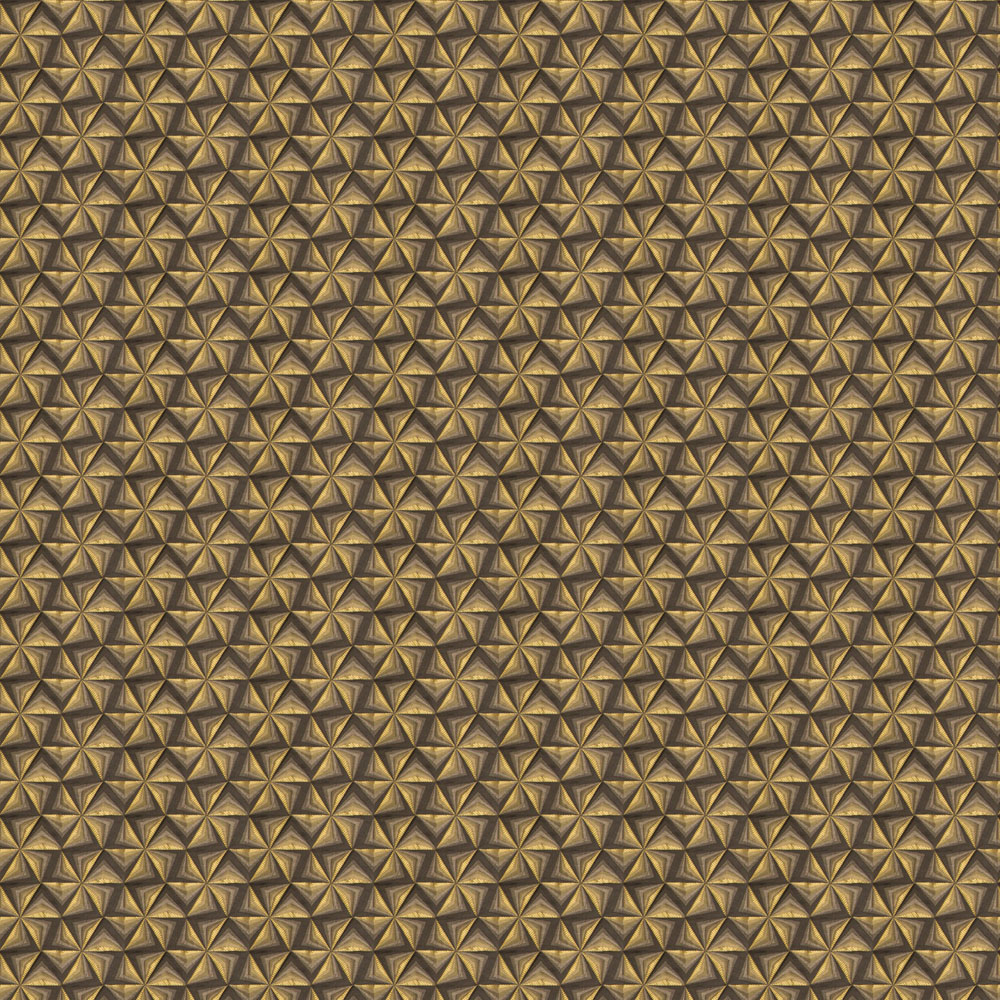 Ткань JAB TZAR артикул 9-7828 цвет 040