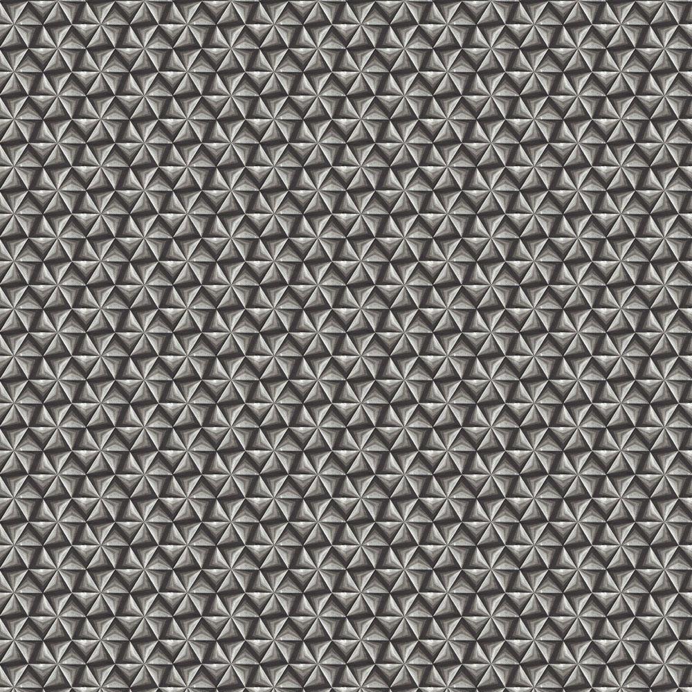 Ткань JAB TZAR артикул 9-7828 цвет 091