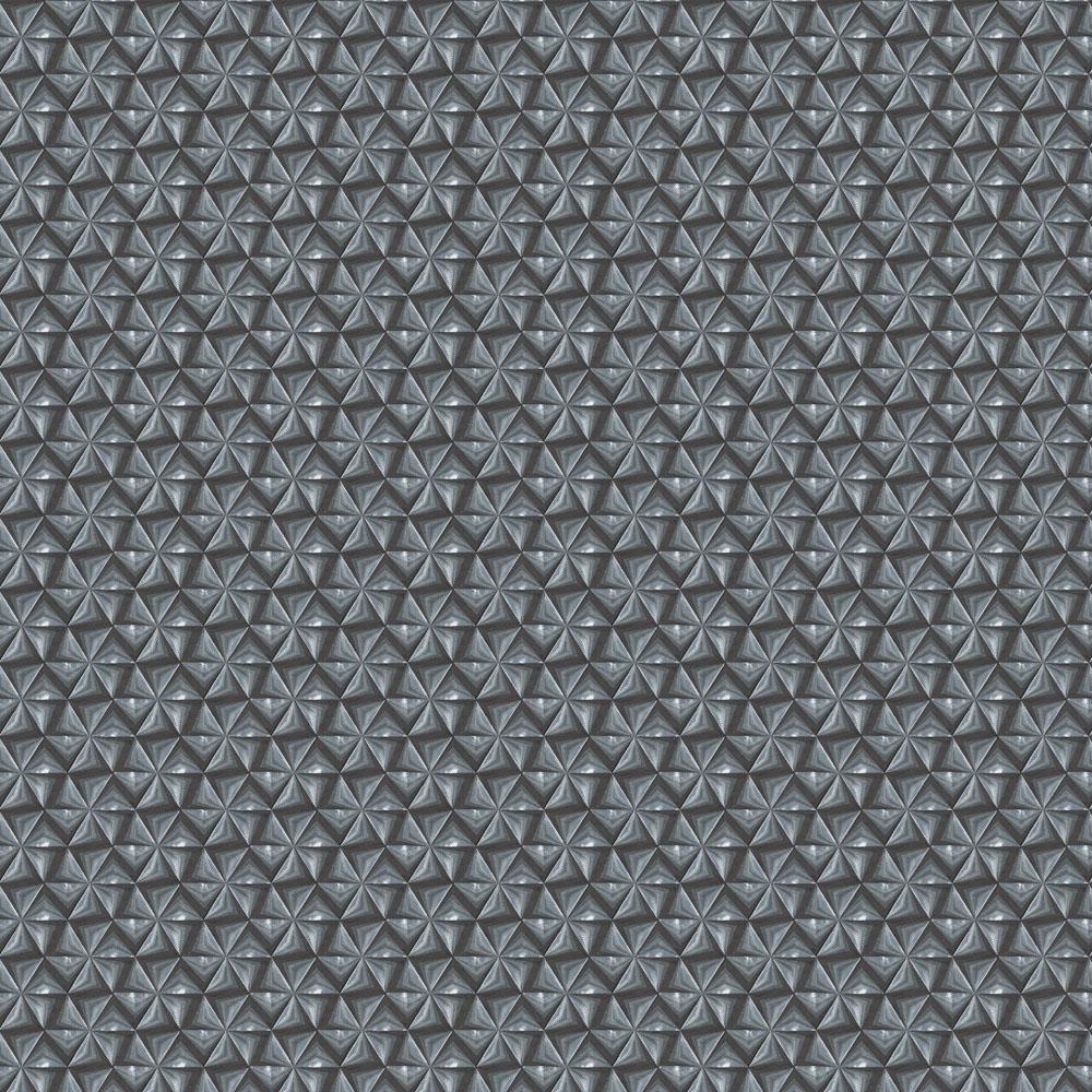 Ткань JAB TZAR артикул 9-7828 цвет 092