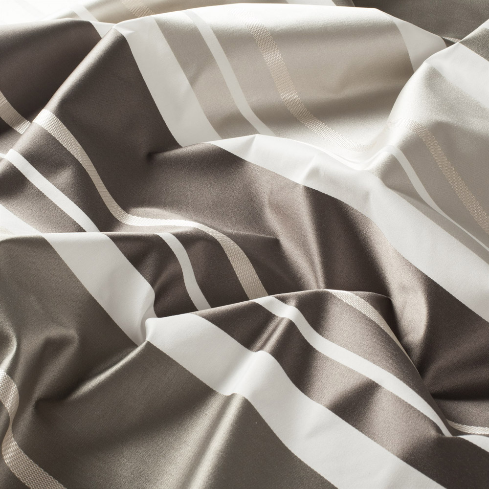 Ткань JAB LEGATO артикул 9-7830 цвет 020