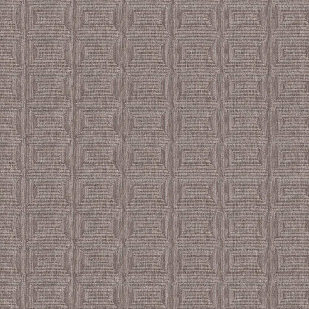 Ткань JAB HILLOCK артикул 9-7837 цвет 060
