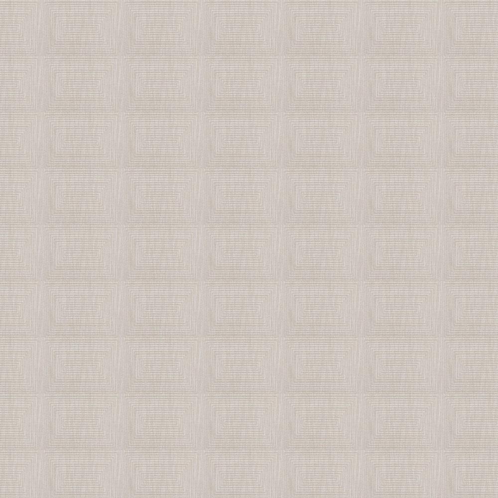 Ткань JAB HILLOCK артикул 9-7837 цвет 070