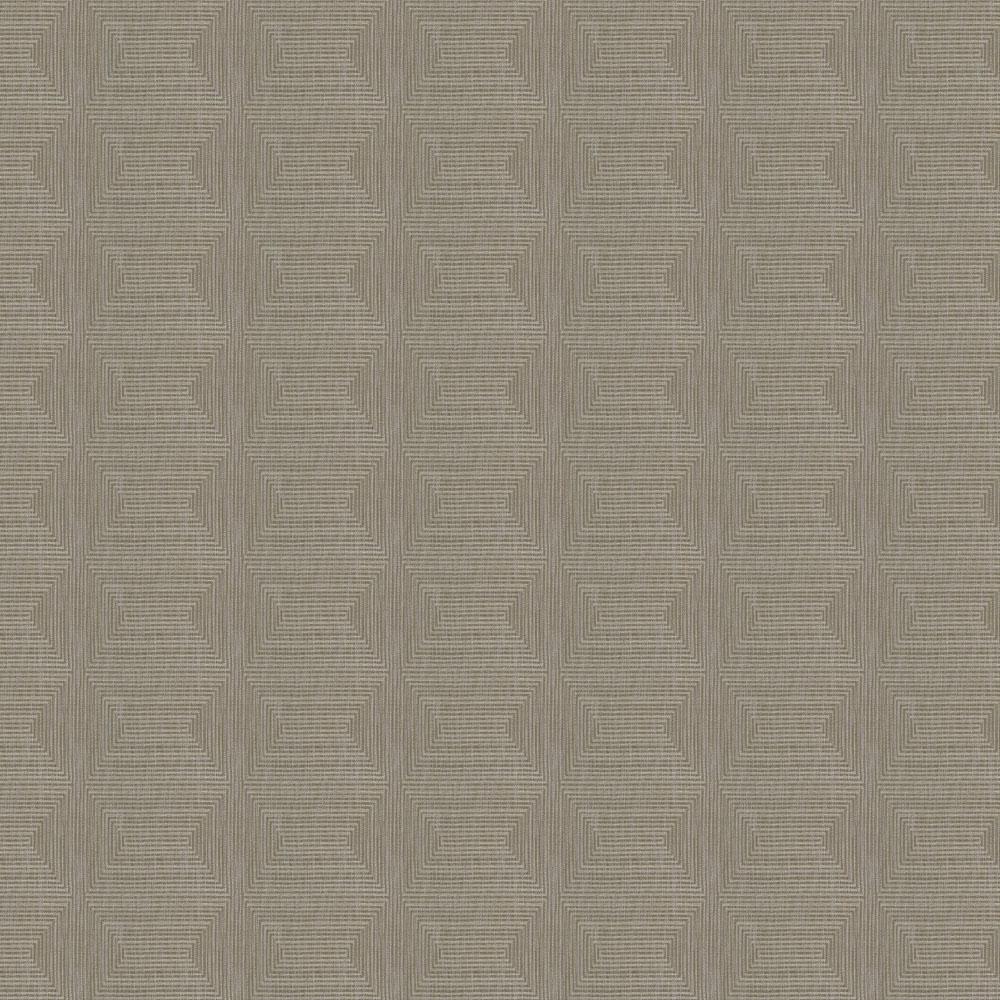 Ткань JAB HILLOCK артикул 9-7837 цвет 071