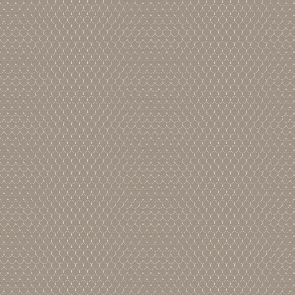 Ткань JAB SCANDOLA артикул 9-7854 цвет 020