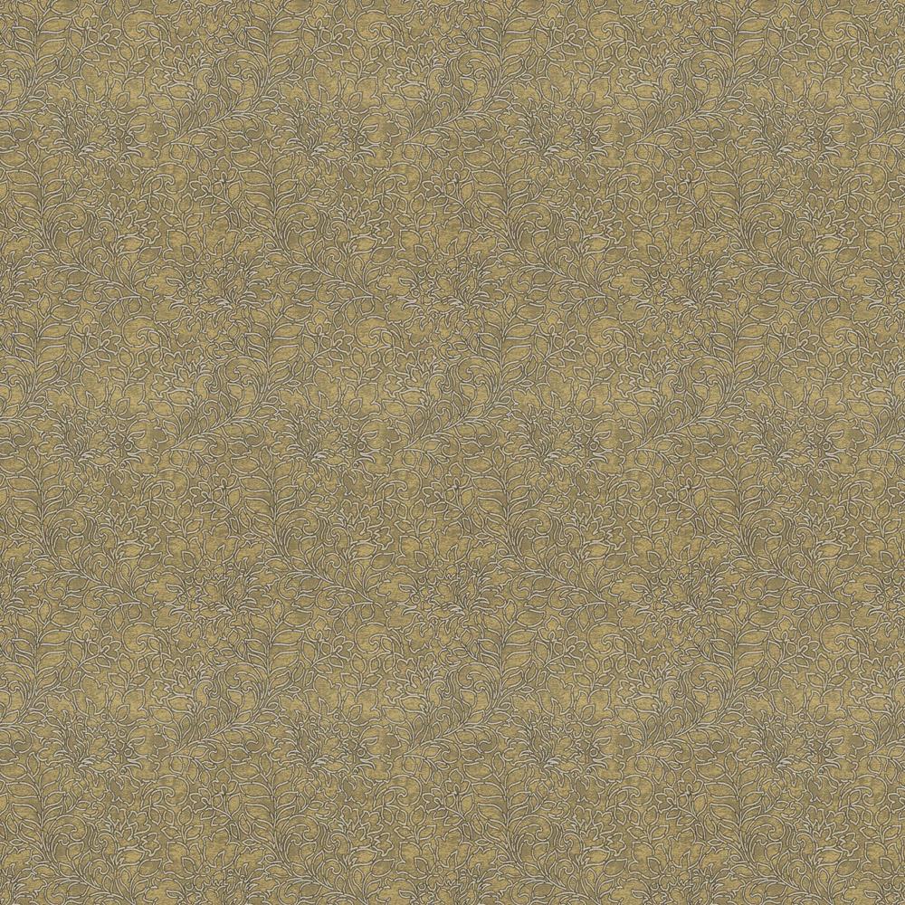 Ткань JAB YORK артикул 9-7866 цвет 040