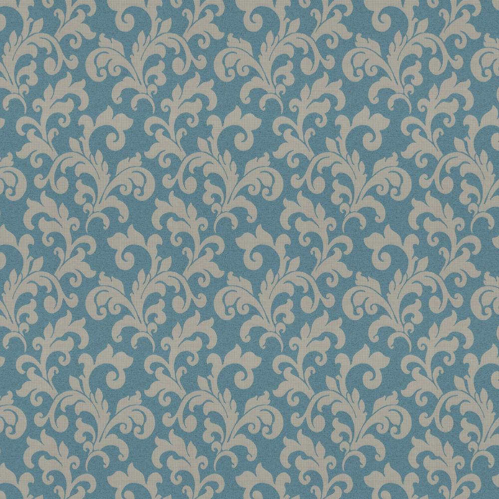 Ткань JAB HIXON артикул 9-7868 цвет 081