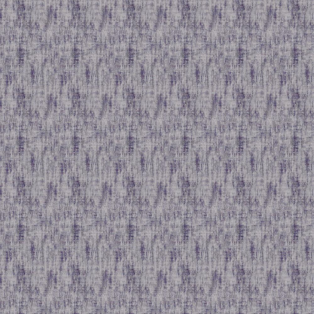 Ткань JAB KALAHARI артикул 9-7877 цвет 081