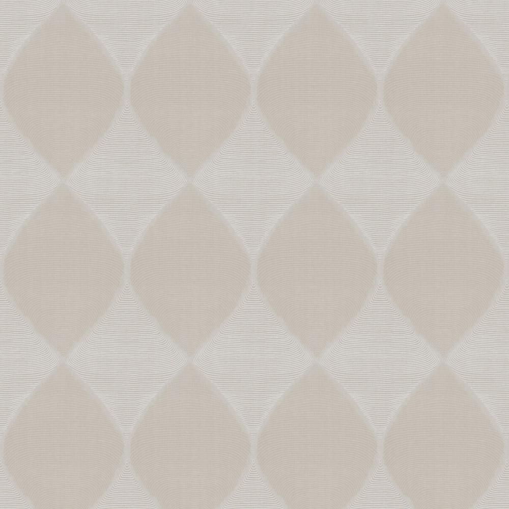 Ткань JAB LIVELLO артикул 9-7879 цвет 070
