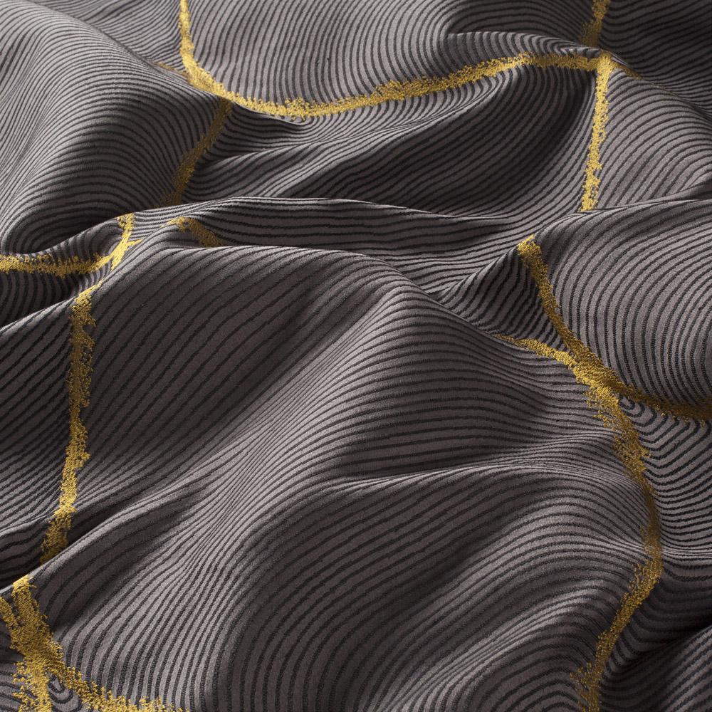 Ткань JAB LIVELLO артикул 9-7879 цвет 091