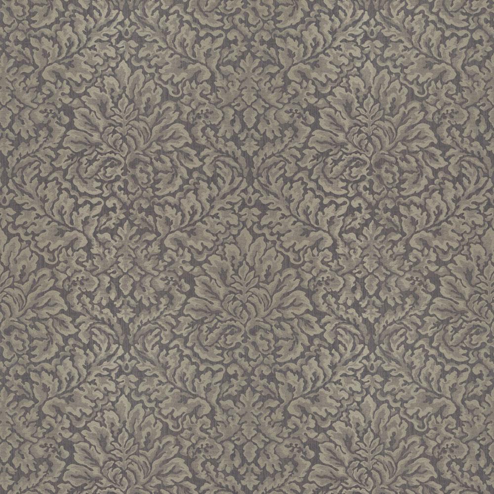 Ткань JAB ALLURE артикул 9-7880 цвет 040