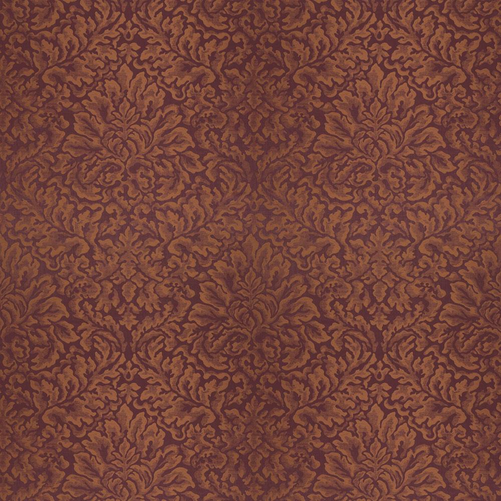 Ткань JAB ALLURE артикул 9-7880 цвет 060