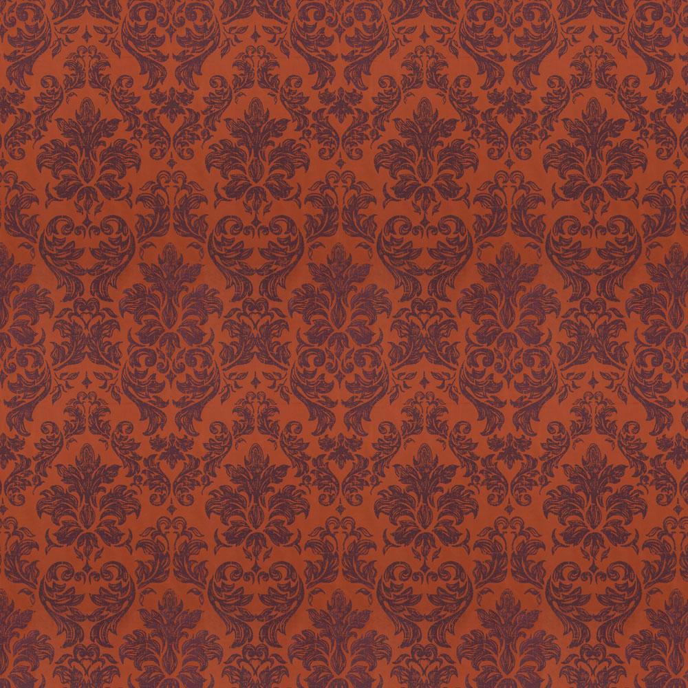Ткань JAB TAMBOUR артикул 9-7881 цвет 060