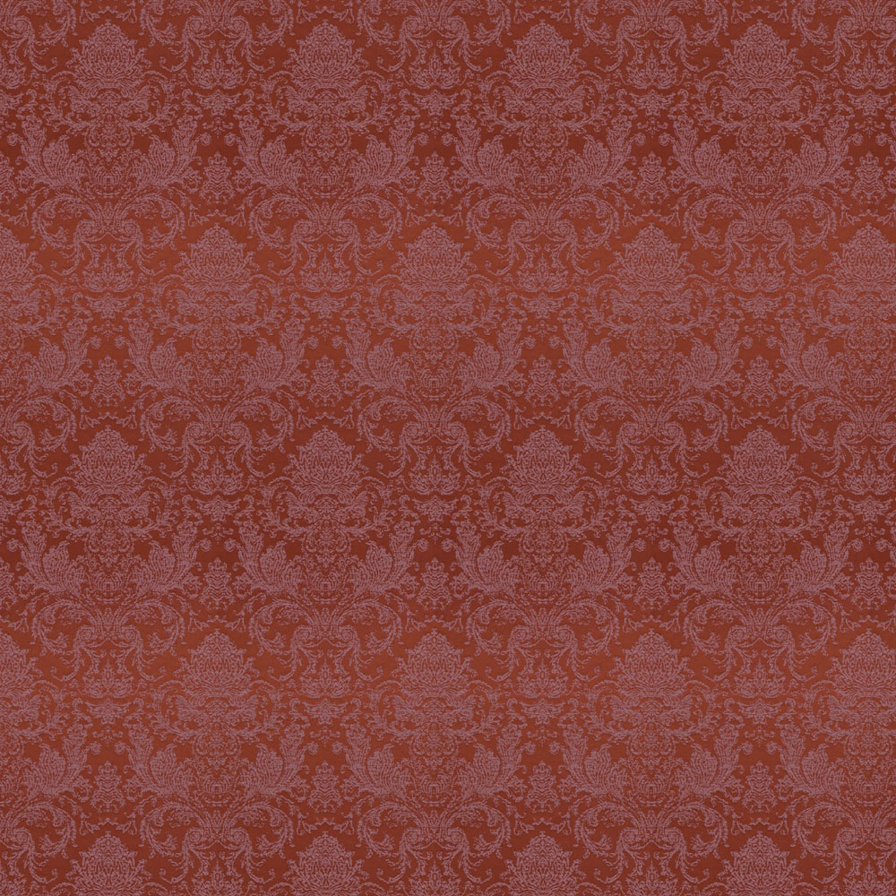 Ткань JAB EUFORIA артикул 9-7882 цвет 010
