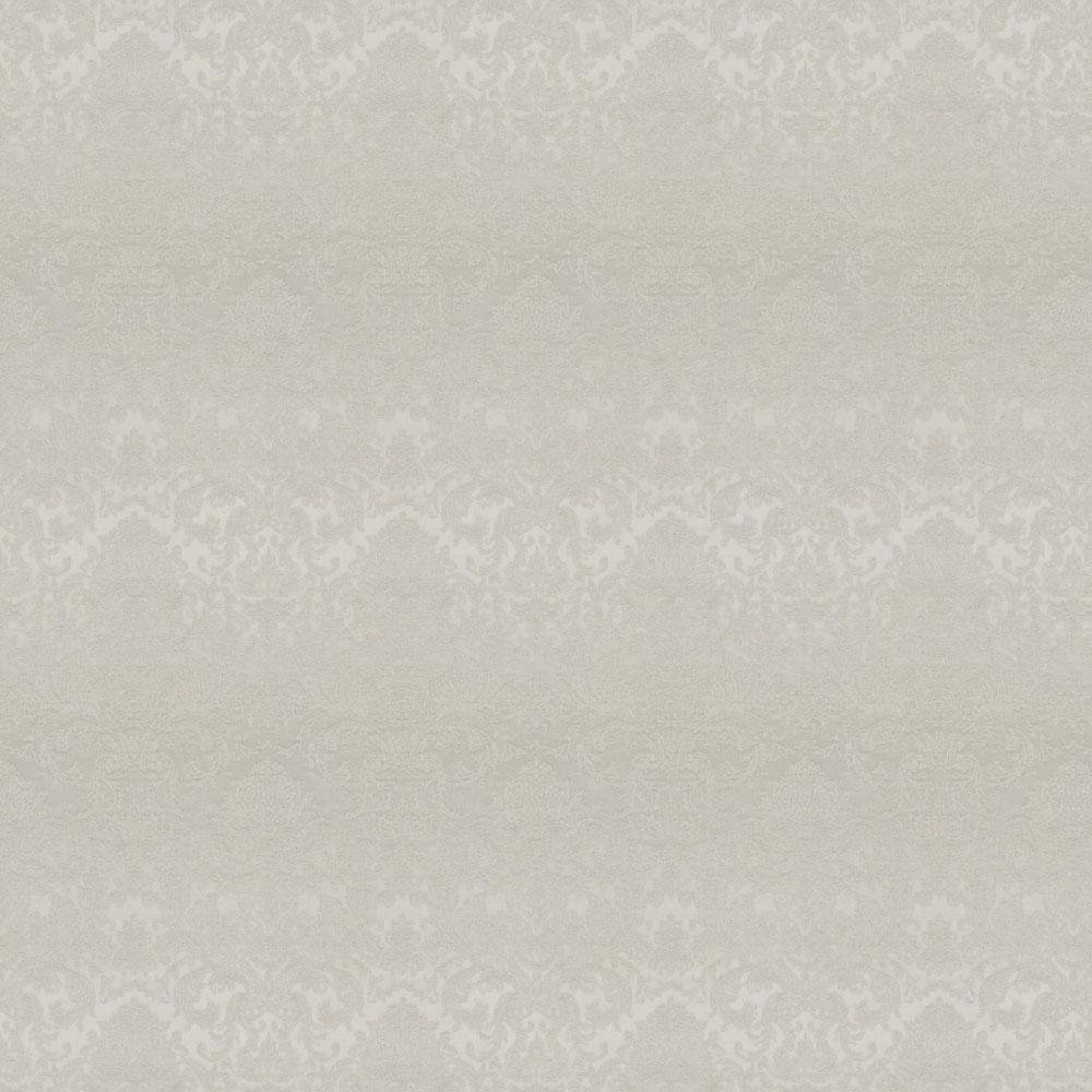 Ткань JAB EUFORIA артикул 9-7882 цвет 070