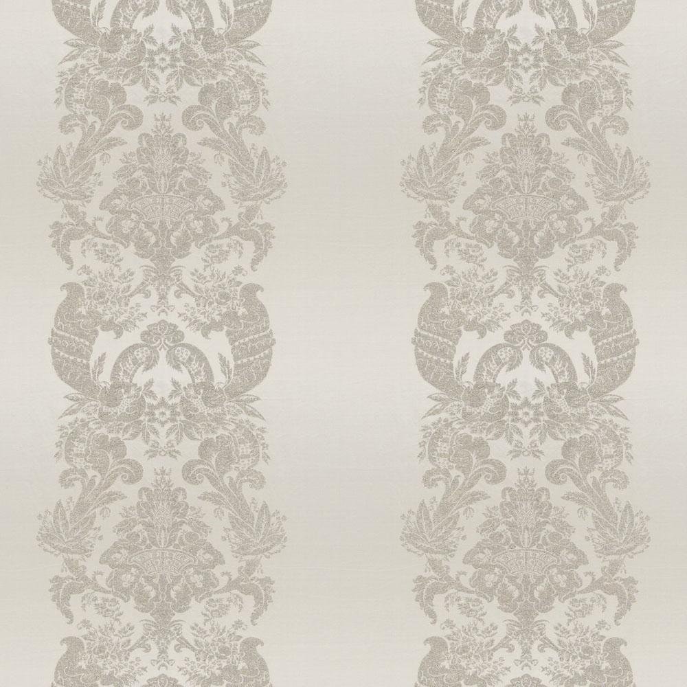 Ткань JAB DONATA артикул 9-7883 цвет 091
