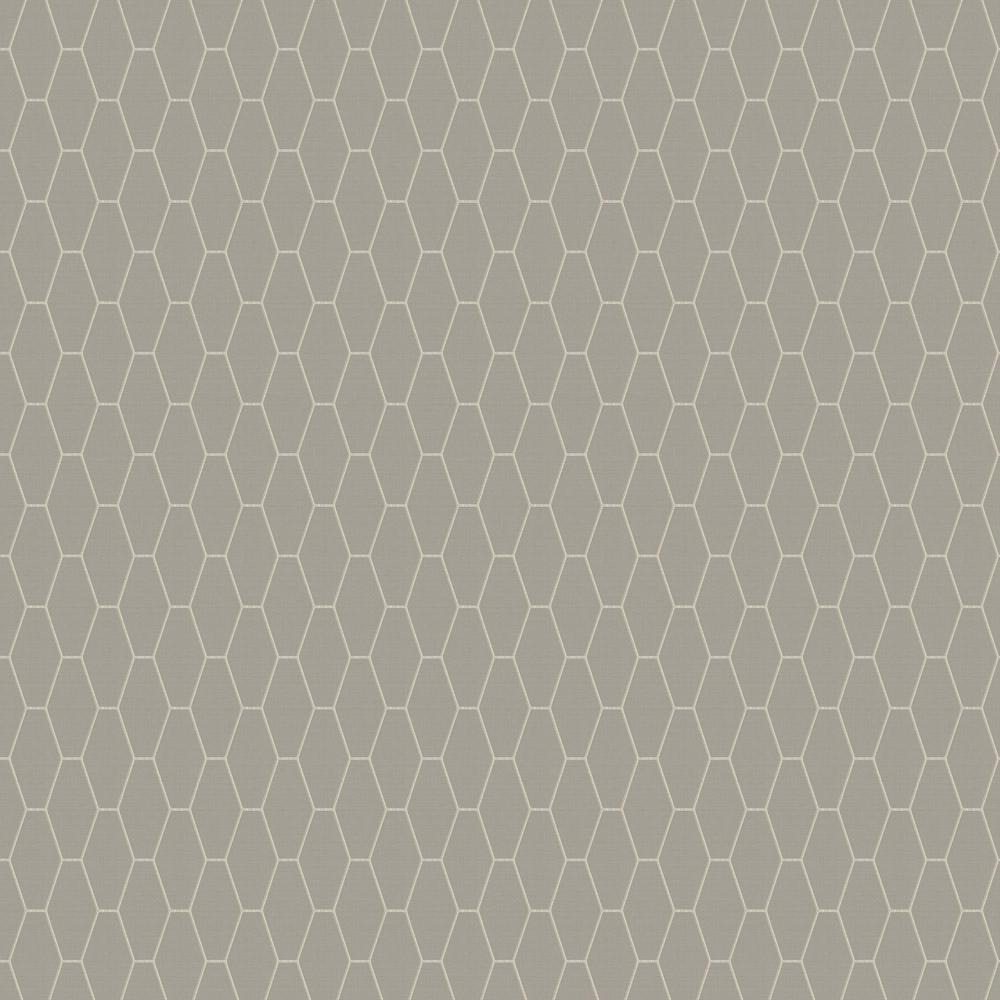Ткань JAB AVA LOUNGE артикул 9-7884 цвет 071