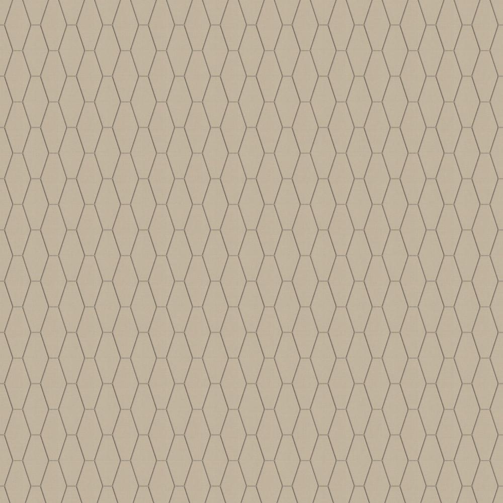 Ткань JAB AVA LOUNGE артикул 9-7884 цвет 072