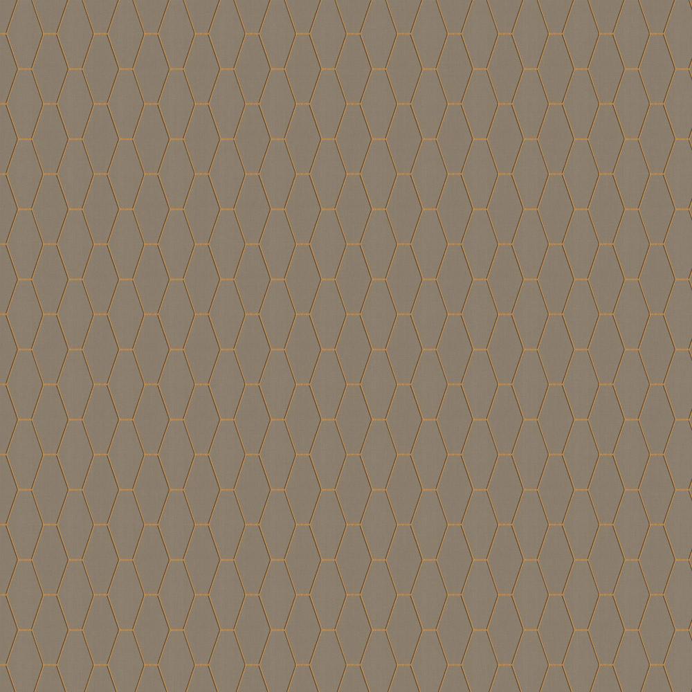 Ткань JAB AVA LOUNGE артикул 9-7884 цвет 074