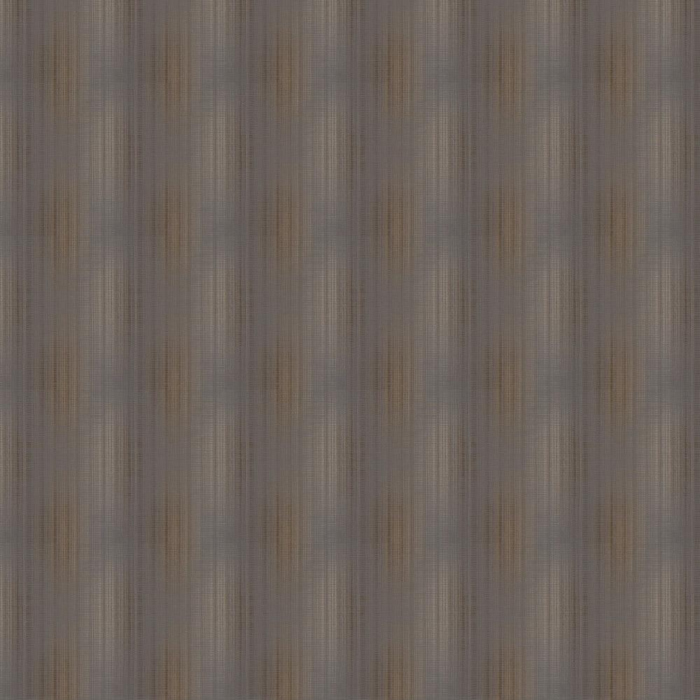 Ткань JAB VIBRANT GLOW артикул 9-7885 цвет 021