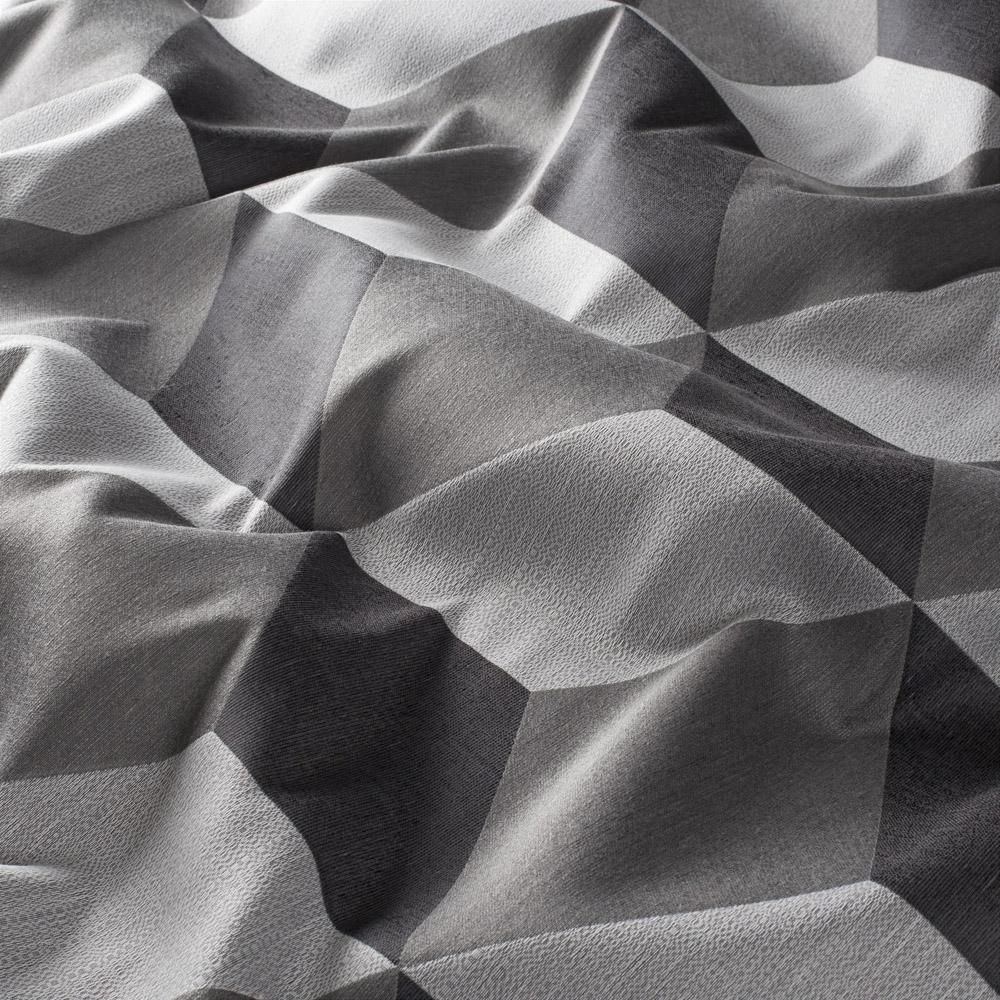 Ткань JAB SPOT ON артикул 9-7919 цвет 091