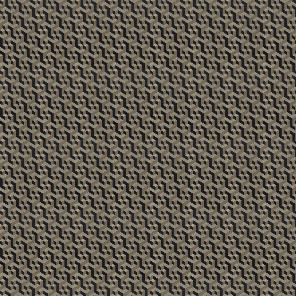 Ткань JAB MALACHIT артикул 9-7921 цвет 020