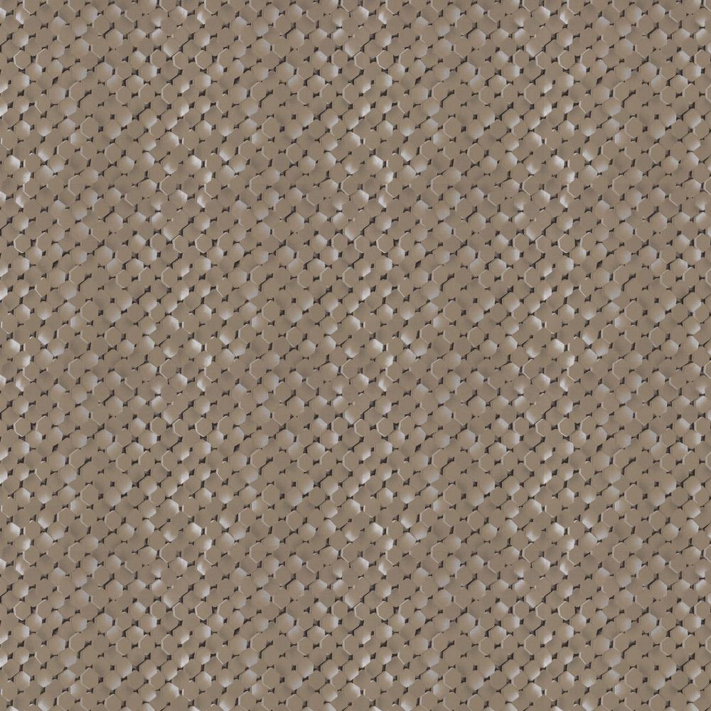 Ткань JAB ACHAT артикул 9-7922 цвет 020
