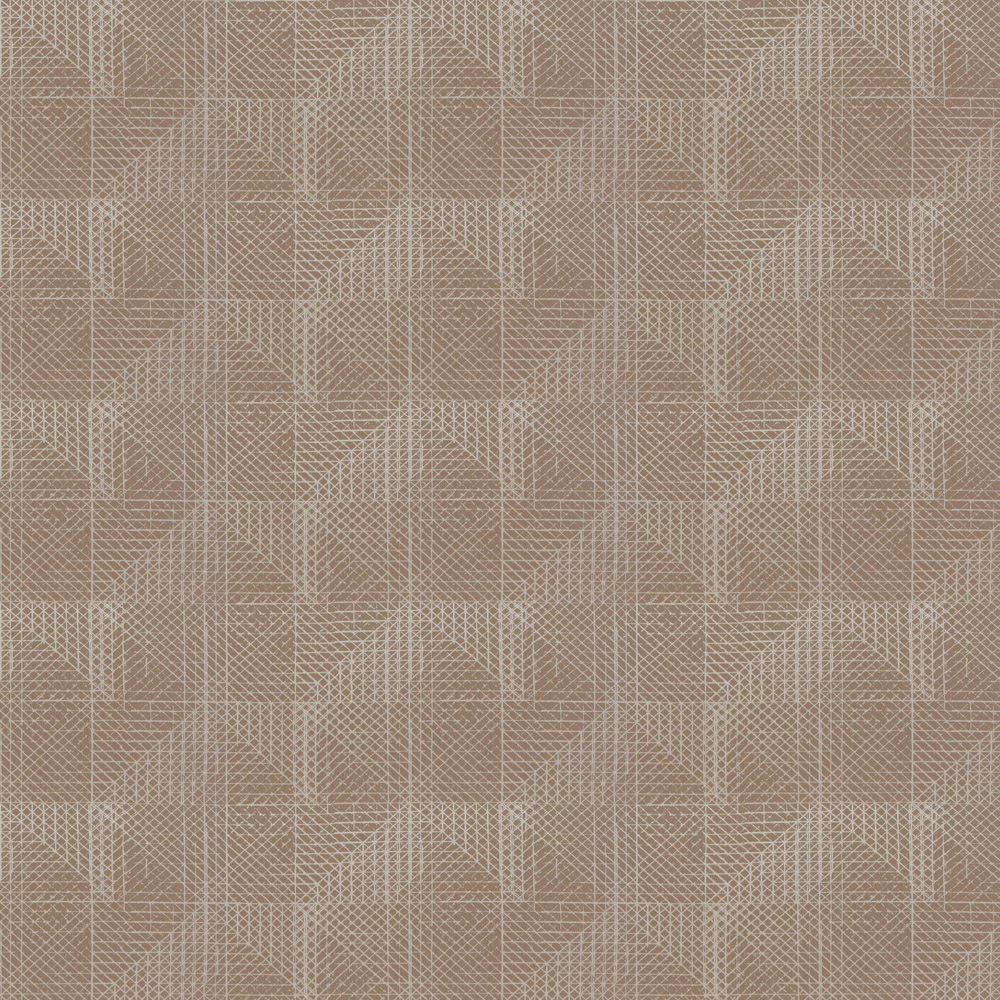 Ткань JAB ICE CRYSTAL артикул 9-7924 цвет 020