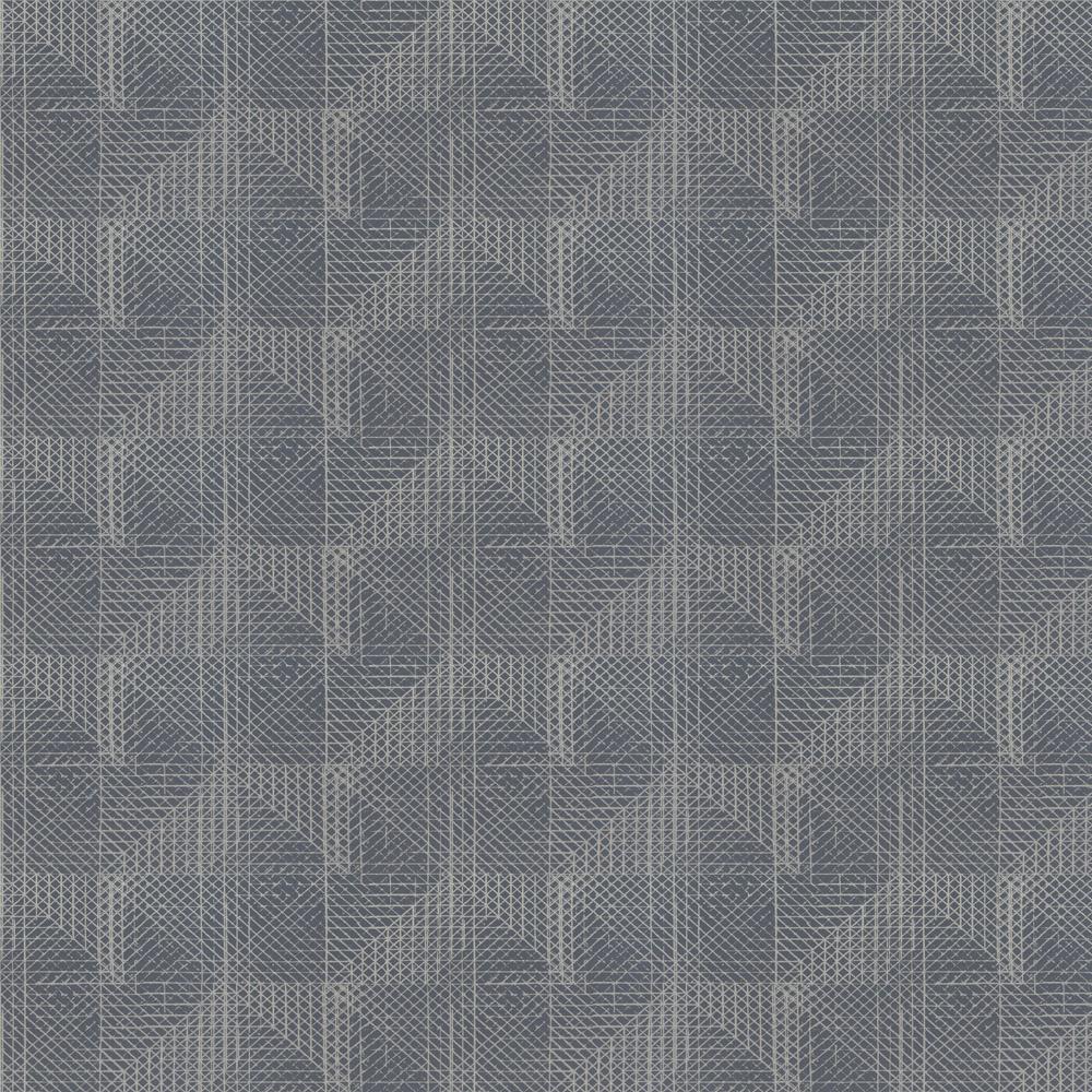 Ткань JAB ICE CRYSTAL артикул 9-7924 цвет 050