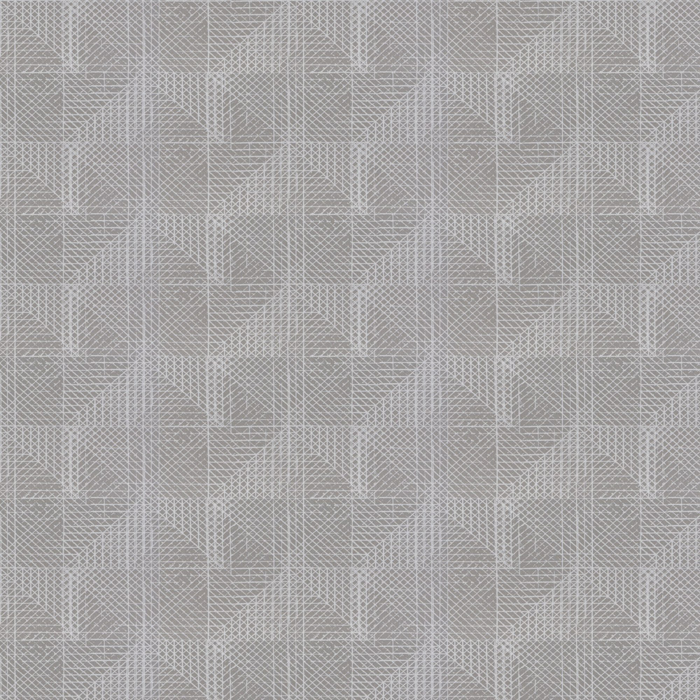 Ткань JAB ICE CRYSTAL артикул 9-7924 цвет 091