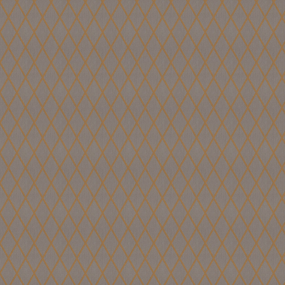Ткань JAB MORNING SUN артикул 9-7925 цвет 060