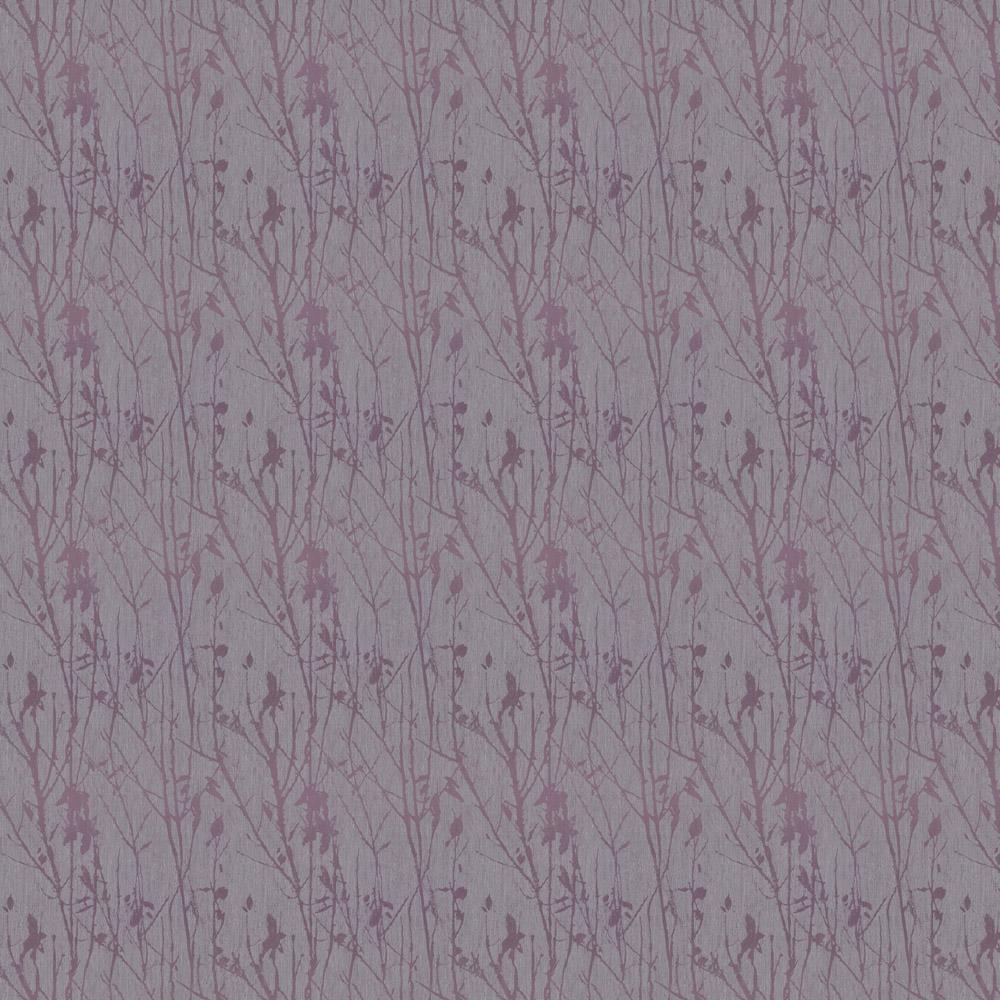 Ткань JAB ARCTIC FLOWER артикул 9-7926 цвет 080